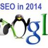 SEO Tips and Tricks for 2014 : Latest and Updated